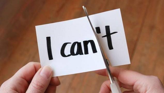5 dicas para você conquistar uma mentalidade positiva Produtividade
