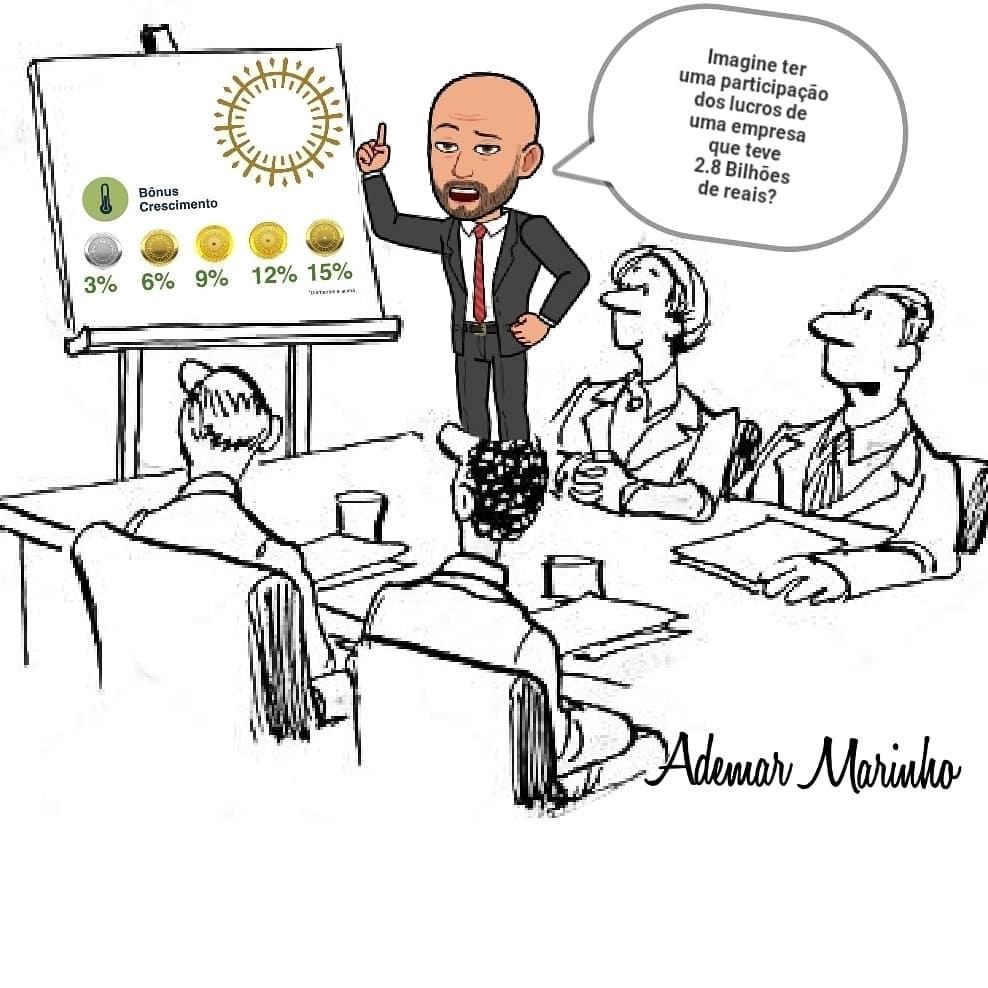 Você sabe o que é a PLR? Empreendedorismo