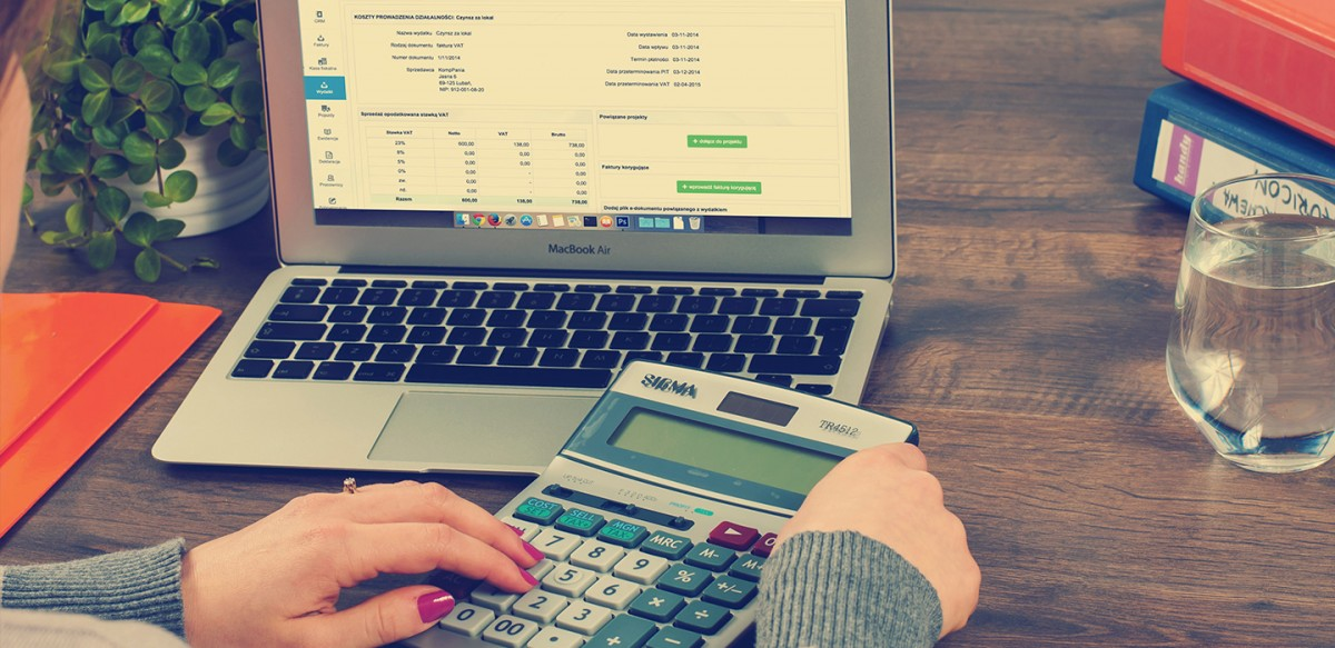 Idéias para ganhar dinheiro e ter lucros em 2019 Produtividade