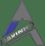 Ademar Marinho - MMN