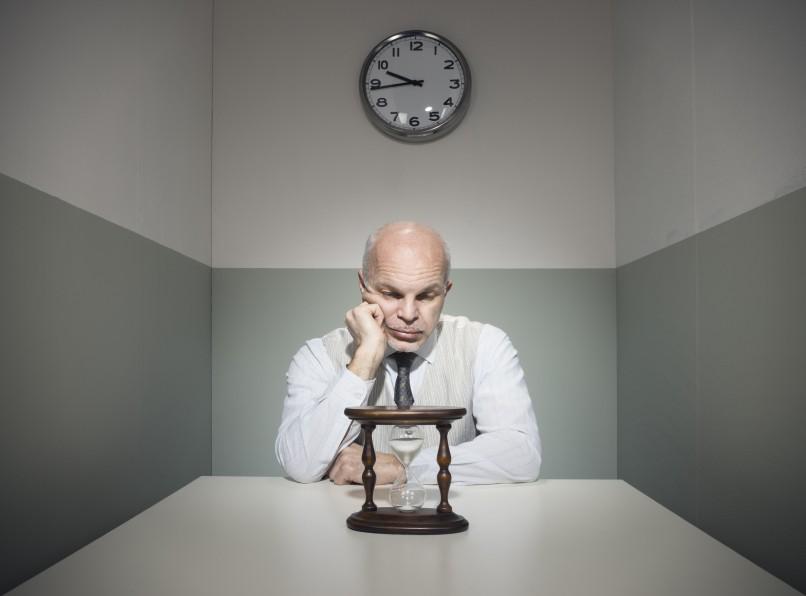 Descubra como ter mais paciência no dia a dia Produtividade